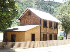 01 - Casa Lambert